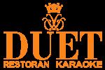 logo_v_оранжевое-300-207